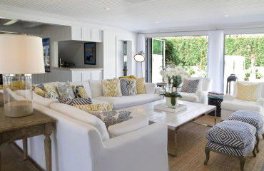 Mobilya e itleri ve yatak modelleri mobilya yatak for 30 metrekare salon dekorasyonu