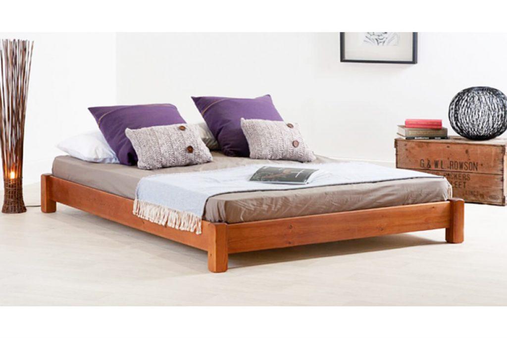 Alçak yatak modelleri 2019